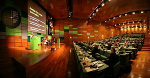 konferencje dajmio digital marketing konrad mroczek ekspert strategii