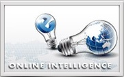 online intelligence digital marketing dajmio consulting doradztwo