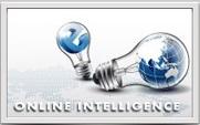 online intelligence digital marketing dajmio consulting doradztwo