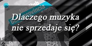 Konrad-Mroczek-blog-music-marketing-trade-retail-sales
