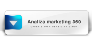 button-BRIEF-analiza-biznesu-marketing-360-usability-study-dajmio-digital
