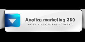 button-BRIEF-analiza-biznesu-marketing-360-usability-study-dajmio-digital