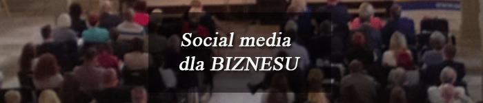 head-Konrad-Mroczek-OCWP-konferencja-social-media-dla-sbiznesu-dajmiomarketing